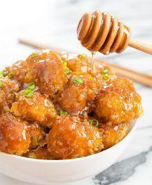 honey-garlic-baked-cauliflower-9