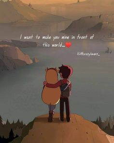 romantic love quotes for him deep
