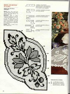 Filetowo - TitinaKrkM - Álbuns da web do Picasa