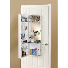 Full Size Medicine Cabinet Storage Idea Cabinet Storage