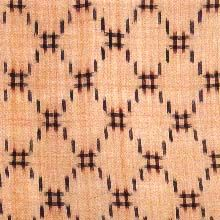 BASHOFU IN KIJOKA Ito Basho fiber (lighter tha hemp)