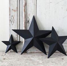 papperspyssel jul stjärnor pyssel diy vika papper pyssla papper star paper craft