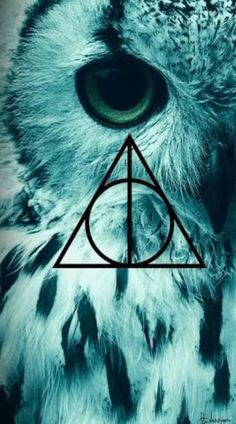 trendy Ideas for wallpaper quotes harry potter hogwarts Harry Potter Tumblr, Arte Do Harry Potter, Harry Potter Quotes, Harry Potter Love, Harry Potter Universal, Harry Potter Fandom, Harry Potter World, Harry Potter Hogwarts, Harry Potter Deathly Hallows