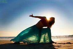 Alinha-te com o Universo e alinha-te contigo. Uma das maneiras mais antigas para descobrir o propósito de vida :) Iremos ter Kundalini Yoga todas as terças. É chamado o Yoga da consciência visto trabalhar a nossa Kundalini, a energia que quebra realmente os padrões negativos. Estamos na zona do Lumiar e esperamos por ti ! Por marcação.