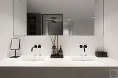 460 beste afbeeldingen van badkamer theartofliving.eu in 2018
