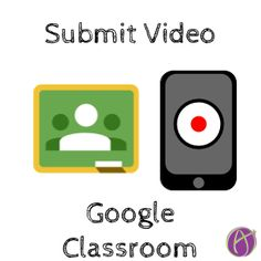 Record Video to Assignment On your mobile, create an assignment and tap on the paper clip icon at the top. Flipped Classroom, Music Classroom, Classroom Teacher, Classroom Ideas, Classroom Tools, Online Classroom, Teaching Technology, Educational Technology, Technology Integration