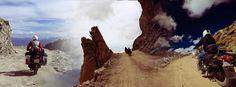 #Leh #LadakhTours