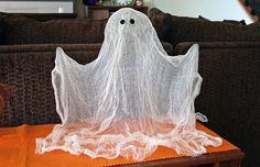 Fantasma de género