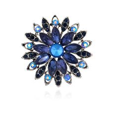 Like and Share if you want this  Newest Fashion crystal Brooches Rhinestone Brooch Beautiful Europe and the United States a corsage     Tag a friend who would love this!     FREE Shipping Worldwide     Buy one here---> http://jewelry-steals.com/products/newest-fashion-crystal-brooches-rhinestone-brooch-beautiful-europe-and-the-united-states-a-corsage/    #silver_earrings