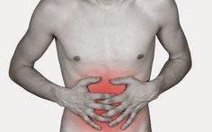 Γαστρεντερίτιδα: Απλώς Aντιμετωπίστε την! Η γαστρεντερίτιδα είναι μια φλεγμονή του βλεννογόνου του εντέρου που προκαλείται από ιούς βακτήρια ή παράσιτα ...