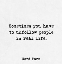 Let people go quotes, fake family quotes, letting go quotes, selfish friend Let People Go Quotes, Letting Go Quotes, Go For It Quotes, New Quotes, Quotes To Live By, Funny Quotes, Life Quotes, Breakup Quotes, Let Go Of People