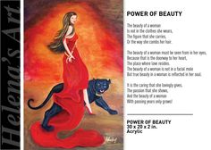 PAINTINGS AND POETRY Her Hair, Poetry, Paintings, Colours, Abstract, Gallery, Drawings, Artist, Beauty