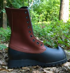 JornJensen - obuv do přírody