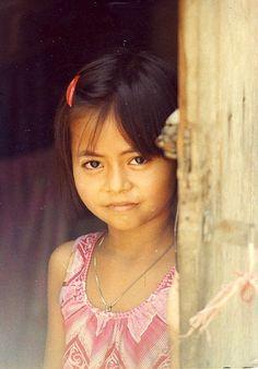 http://www.asie-voyages.com enfant de Bangkok   par nicksarebi