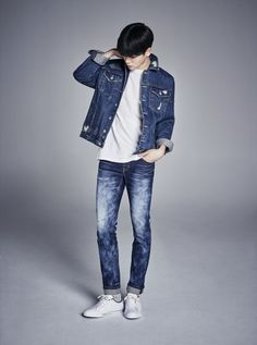 NCT 127 : Jaehyun