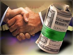 Big Pharma Criminality no Longer a Conspiracy Theory: Bribery, Fraud, Price Fixing now a matter of public record