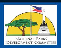 History of Rizal Park. Also known as the Bagumbayan field, it was an ancient Tagalog town set upon marshy land and located 1.5 kilometer south of Manila. Roughly it covers  what is now Roxas Blvd. Extension in front of old Luneta, P. Burgos St. to Pasig River down to San Luis St. (now T.M. Kalaw), to the beach which is now Roxas Blvd. It was overlooked by the Spanish conquistadores in favor of Rajah Sulayman's large barangay settlement along the Pasig River bank.