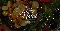 Natal é Comer e Beber até encher.. 😅   Desejamos a todos um Feliz Natal!  🙂🎄    E não se esqueça que encontra os melhores restaurantes em: www.comerebeber.pt