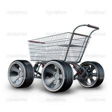 shopping cart wheel에 대한 이미지 검색결과