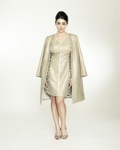 5a7a4b944ee First Look  Isabel Toledo for Lane Bryant Collection STUNS. Isabel  ToledoCurvy FashionPlus Size ...
