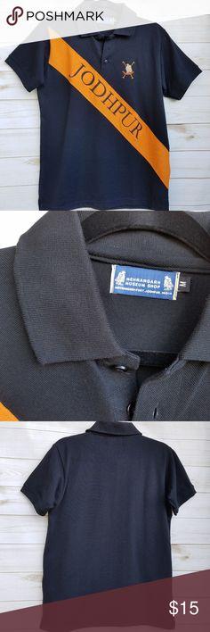 Godbody Denim Tech BLK BIG Mens Shorts Size 50 52 54 Waist Black 100/% Cotton!