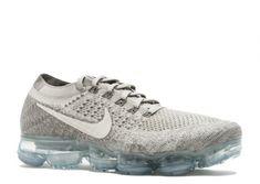 online retailer 075fd 7bdd6 Womens Air Vapormax Vapor Max Pale Grey 849557 005 Cheap Jordans, Air  Jordans, Nike