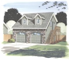 226 indian shore livingston tx 77351 for Modular garage apartment floor plans