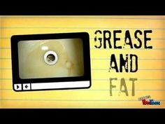 Common Causes of Clogged Drains - YouTube