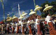 Kuningan, Cirebon
