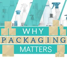 Written by Marina Iermolaieva, she is a marketing assistant for All in packaging creative packaging. An attractive and effective packaging...