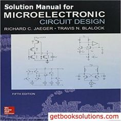Modern nutrition in health and disease 11th edition marvins solution manual for microelectronic circuit design 5th edition by jaeger fandeluxe Image collections