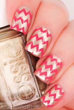 Beauty || Nails