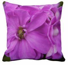 Pretty Purples by Jesseka Georgena Sample on Etsy