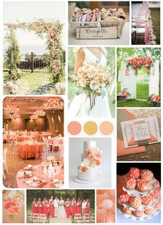Wedding Event Planner, True Love, Table Decorations, Inspiration, Design, Home Decor, Weddings, Coral Color, Photo Galleries