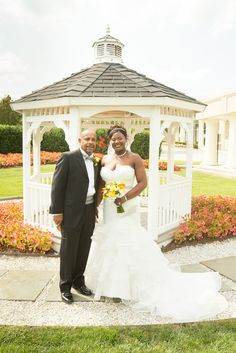 08.29.2015 Dominique & George's Wedding  @Martin's West  #wedding #videoexpressproductions #MartinsWest