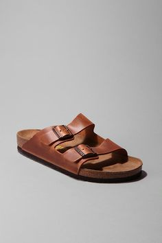 birkenstock. inner hippie wants these.
