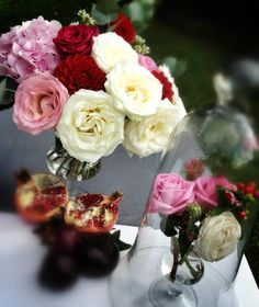 Ceremony Table, La Rosa Canina FIRENZE www.larosacaninafioristi.it