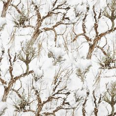 Shop Springs Creative True Timber MC2 Snow Cotton Fabric at onlinefabricstore.net for $7.55/ Yard. Best Price & Service.
