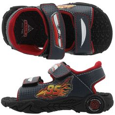 3e5f697008d 57 Best PAYLESS SHOES images in 2013 | Shoes, Fashion, Sandals