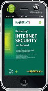 kaspersky internet security, kaspersky internet security 2013, kaspersky internet security 2014, kaspersky internet security crack, kaspersk...