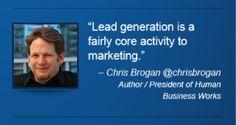 lead-generation-quotes