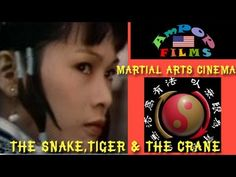The Snake,The Tiger and The Crane    - FULL MOVIE - Watch Free Full Movies Online: click and SUBSCRIBE Anton Pictures  FULL MOVIE LIST: www.YouTube.com/AntonPictures - George Anton -   Riots,Rebels and the ultimate Kung Fu action in the Ming Dynasty..