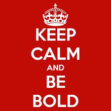 WordWranglers: Bold Vs Brave