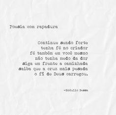 Poesia com rapadura Travel Essentials List, Humor, Words, Memes, Quotes, Life, Armin, Aquarius, Capsule Wardrobe