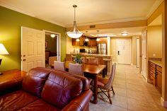 Westgate Lakes Resort and Spa - Resort Photos - Photos of rooms - Westgate Lakes Pictures #june