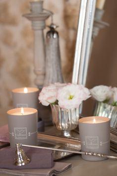 Collines de Provence Provence + Elegans = Sant <3 T