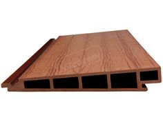 TF-04(185x30m) is the most popular WPC Decking, waterproof moisture, flame retardant effect is very good, at the same time also has Anti-fade , anti-UV function. www.coowinmall.com