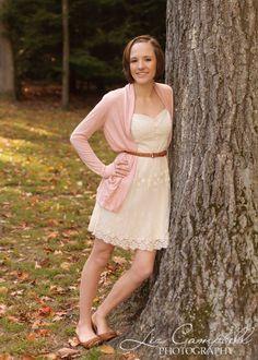 Belton Senior Photographer {Sarah} Liz Campbell Photography