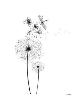 Avec l'affiche Flora éditée par Vanilla Fly on entre dans un véritable Cabinet de Curiosités!  Un graphisme ancien pour dévoiler avec humour et poésie un Monde un peu étrange et décalé.  Des Animaux, des Squellettes, des Hommes Tatoués, des Insectes, des Machines Volantes, des Chimères....  Vanilla fly c'est un Univers Fantastique... Plein de Rêves!