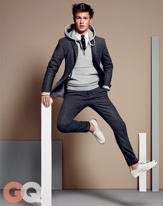1403622385856_ansel elgort gq magazine july 2014 fashion 02
